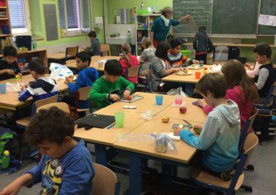 A-Gräser-Im Klassenraum_1