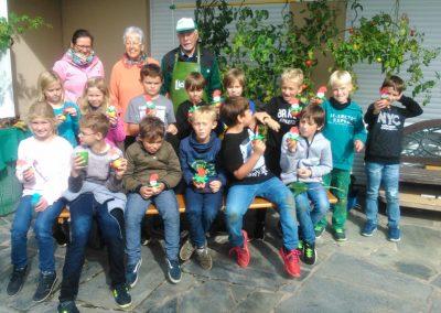 Grundschule Schwalbach1