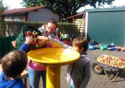 Grundschule Schwalbach4