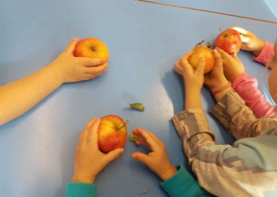 Valentin Senger Kindergarten1