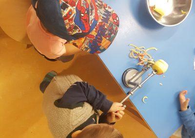 Valentin Senger Kindergarten3